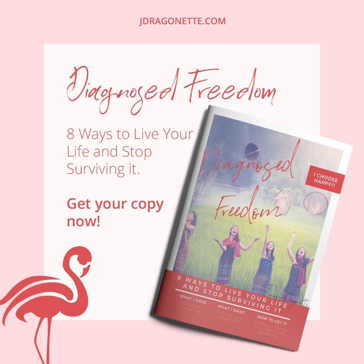 diagnosed-freedom-promo