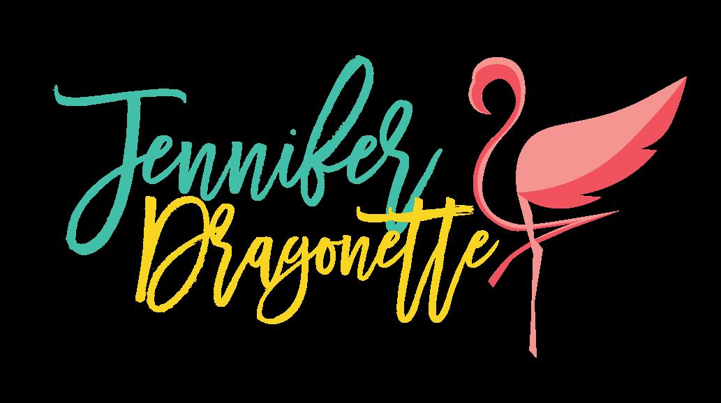 Jennifer Dragonette